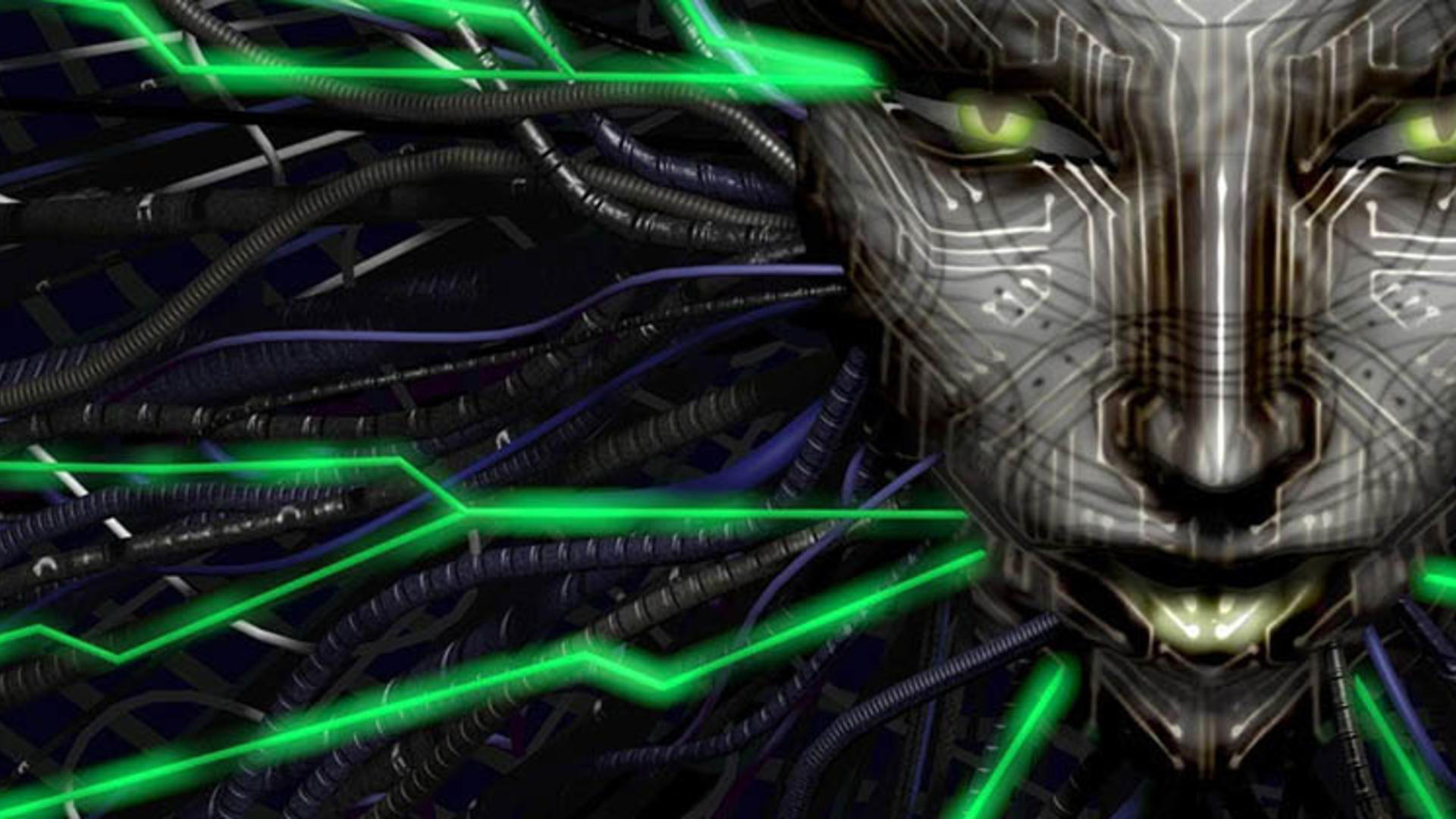 System Shock 2: Enhanced Edition is now in development
