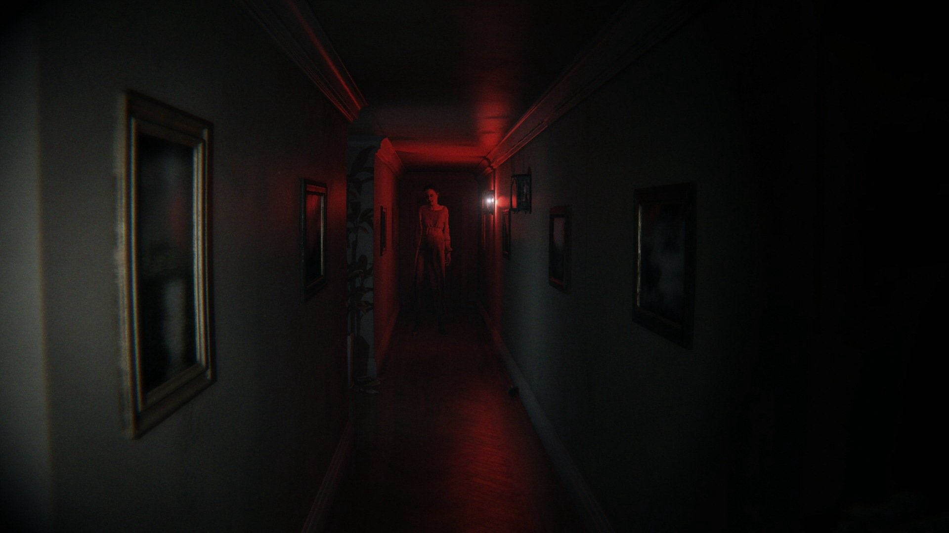 P.T. turns five this week: RIP P.T.