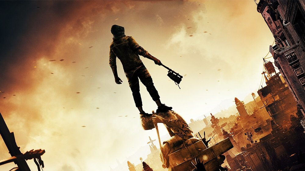 Dying Light 2 implores you to survive the night in 25 minute gameplay video screenshot