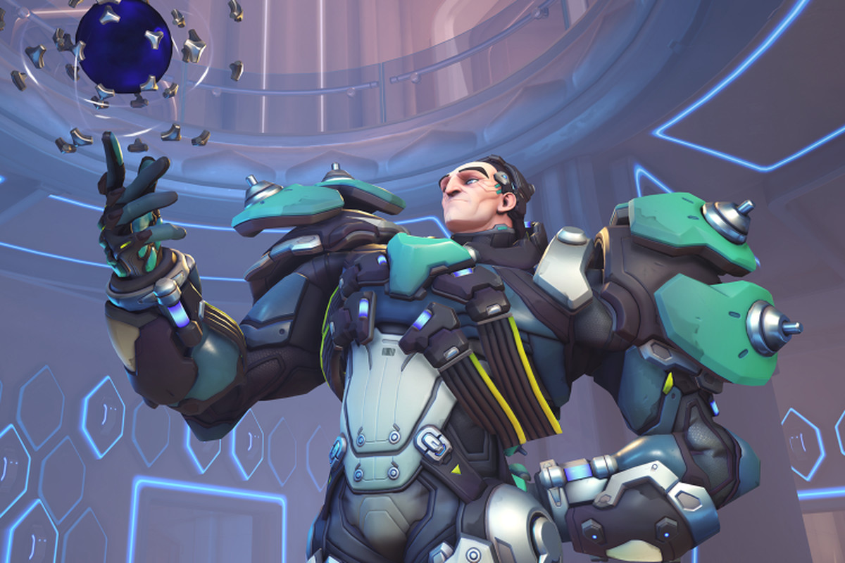 Blizzard is currently seeing if cross-play 'makes sense' for