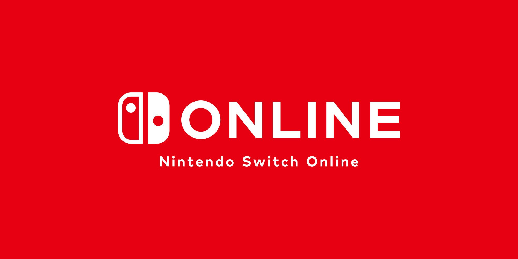 Nintendo will allow you to convert your solo Switch Online membership into a family plan next month