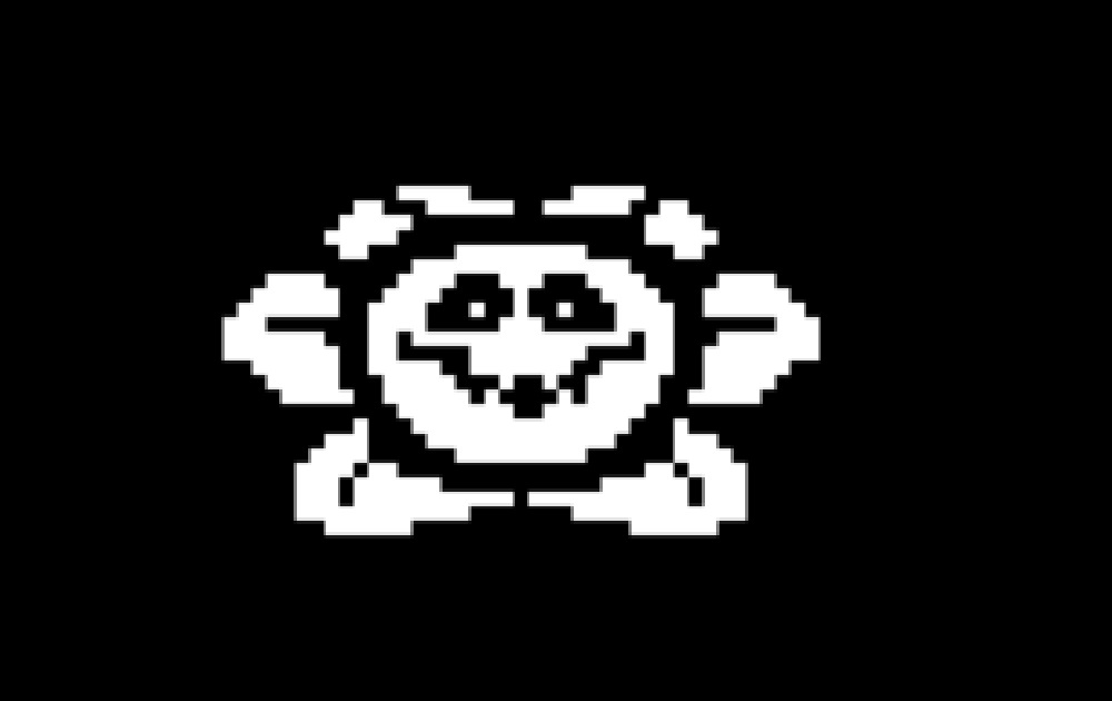 Undertale tunes are coming to Taiko no Tatsujin in Japan screenshot