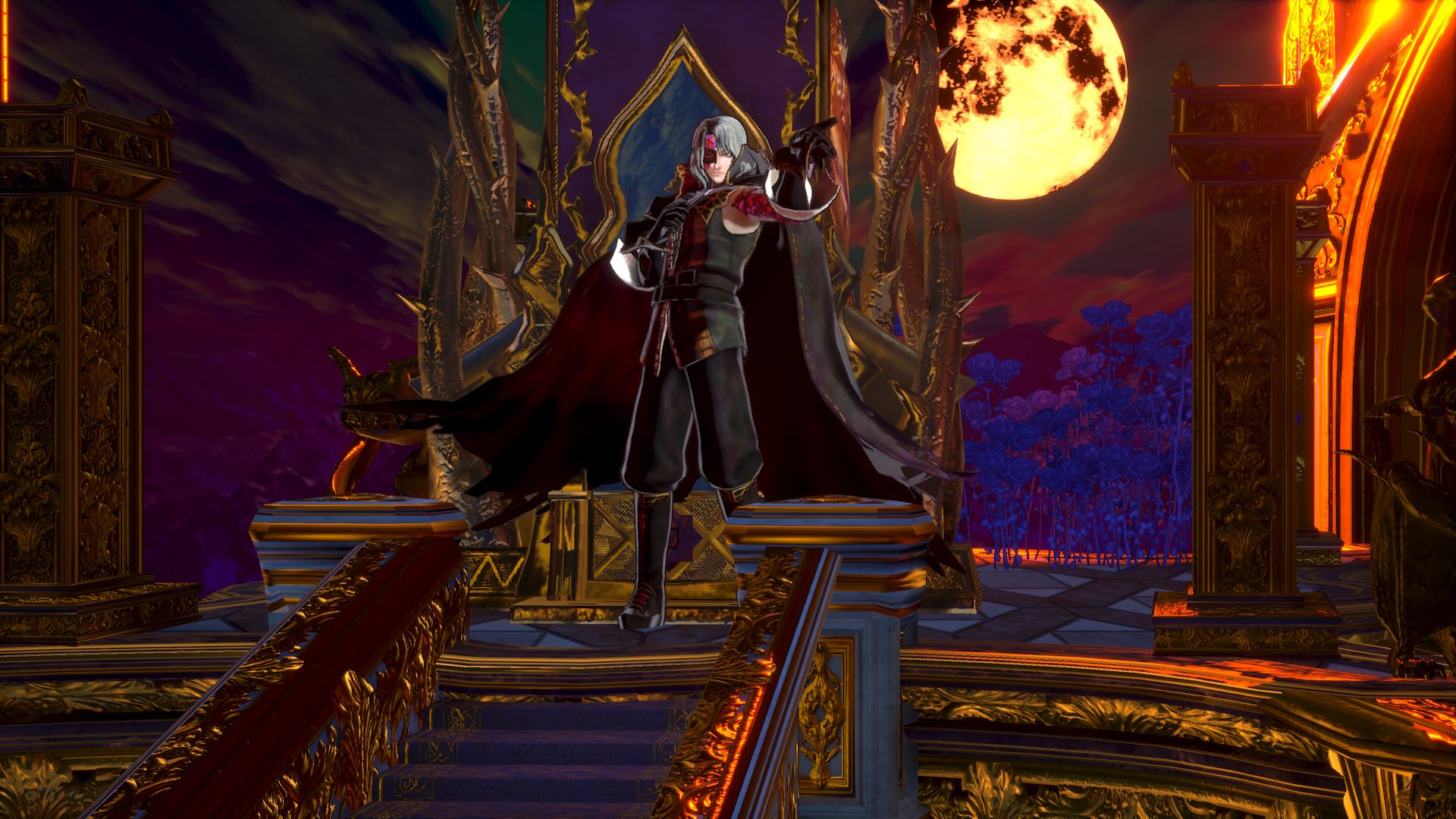 The next wave of Xbox Game Pass includes Bloodstained