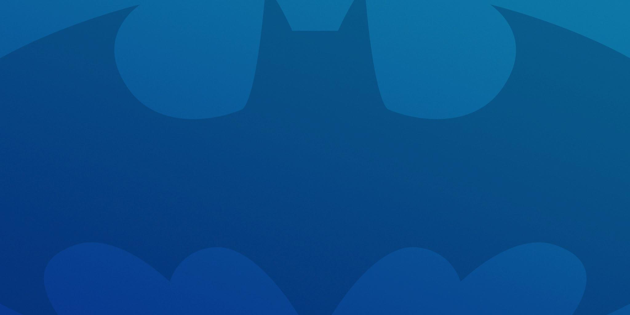 The Dark Knight will rise in Fortnite soon screenshot