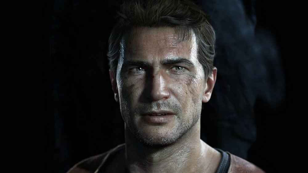 Sony's Uncharted movie finds new director in Travis Knight screenshot