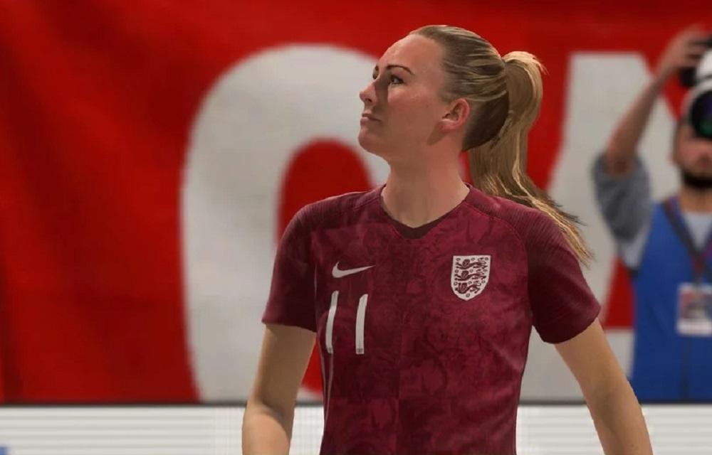 Of no surprise to anyone, FIFA 20 debuts at the top of the UK Charts screenshot