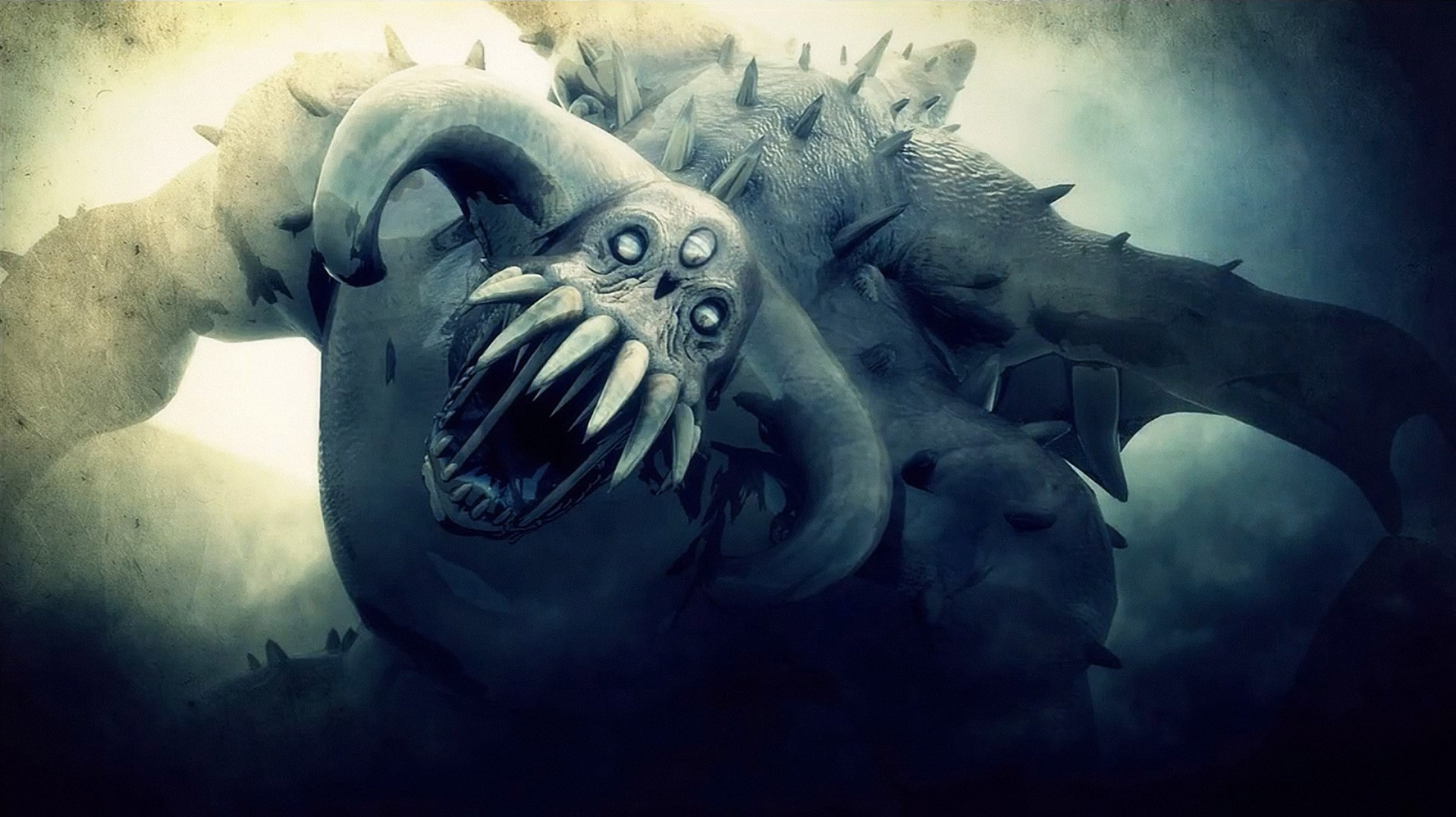 Bluepoint teases 'a big one' for PlayStation 5 following Shadow of the Colossus screenshot