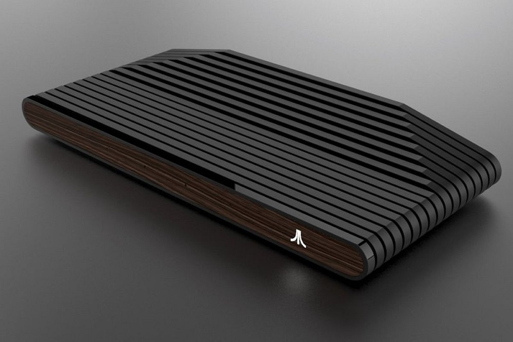 Atari VCS console architect resigns, citing no pay in six months screenshot