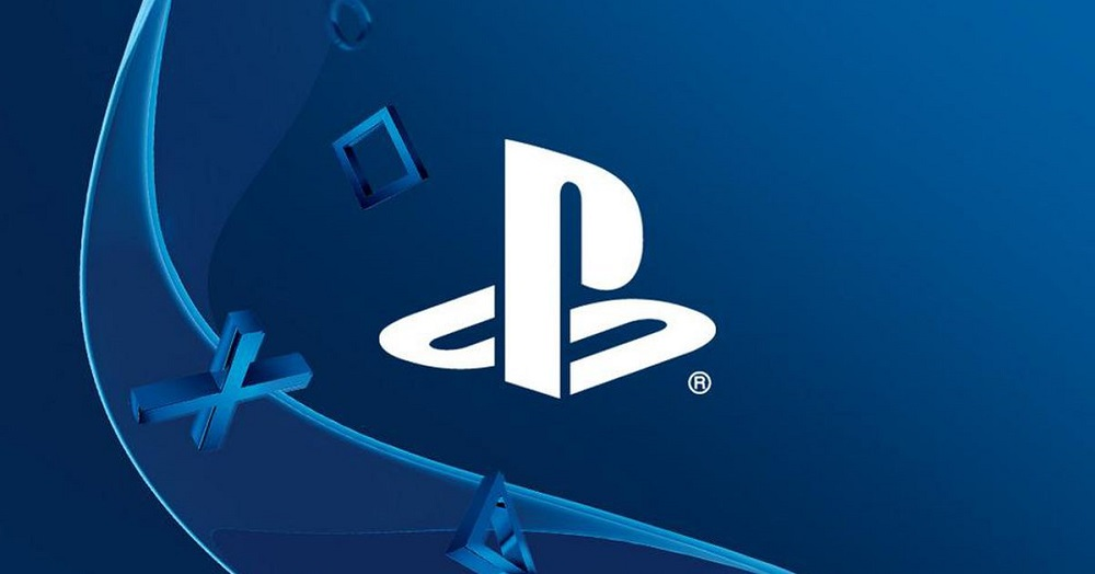 PlayStation reportedly laid off 'dozens' of UK employees on day of PlayStation 5 announcement screenshot