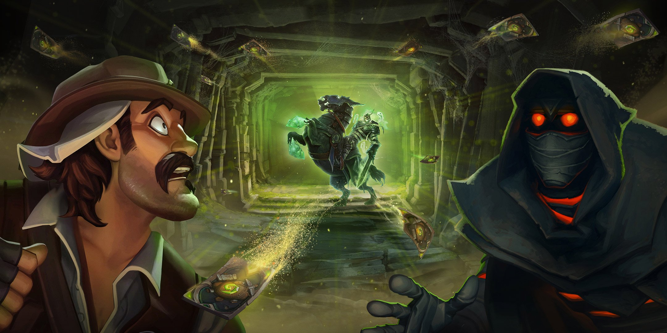 Blizzard halves banned Hearthstone player's suspension, gives back prize money screenshot