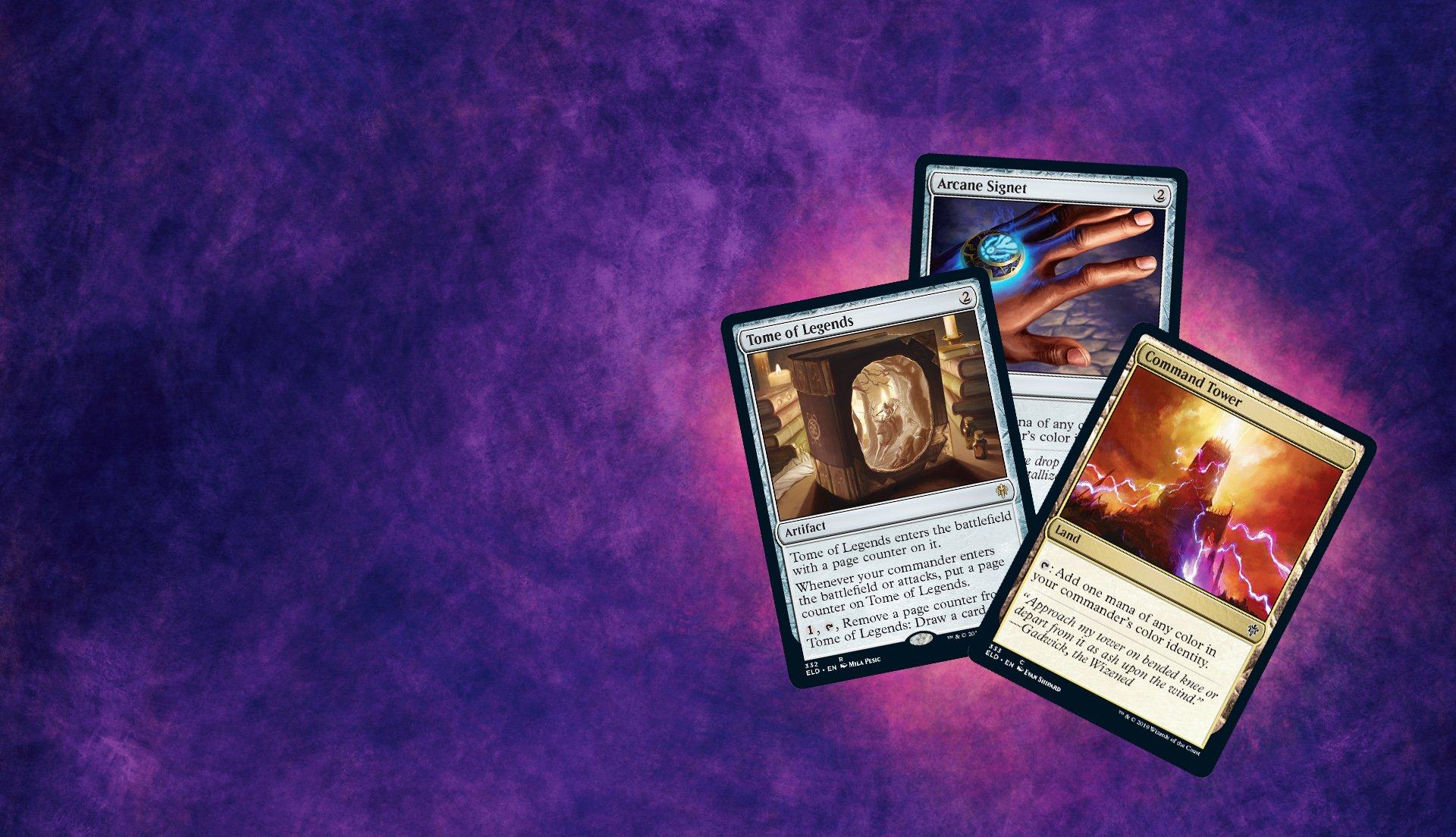 Wizards is running a Magic: Arena event to promote the new Brawl format screenshot