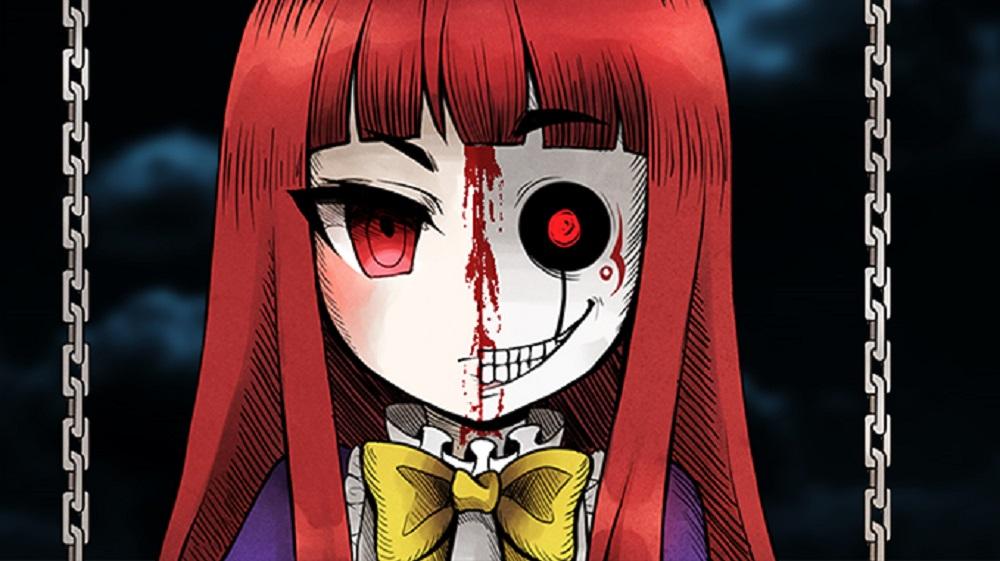 Clea will come creeping onto Nintendo Switch in 2020 screenshot