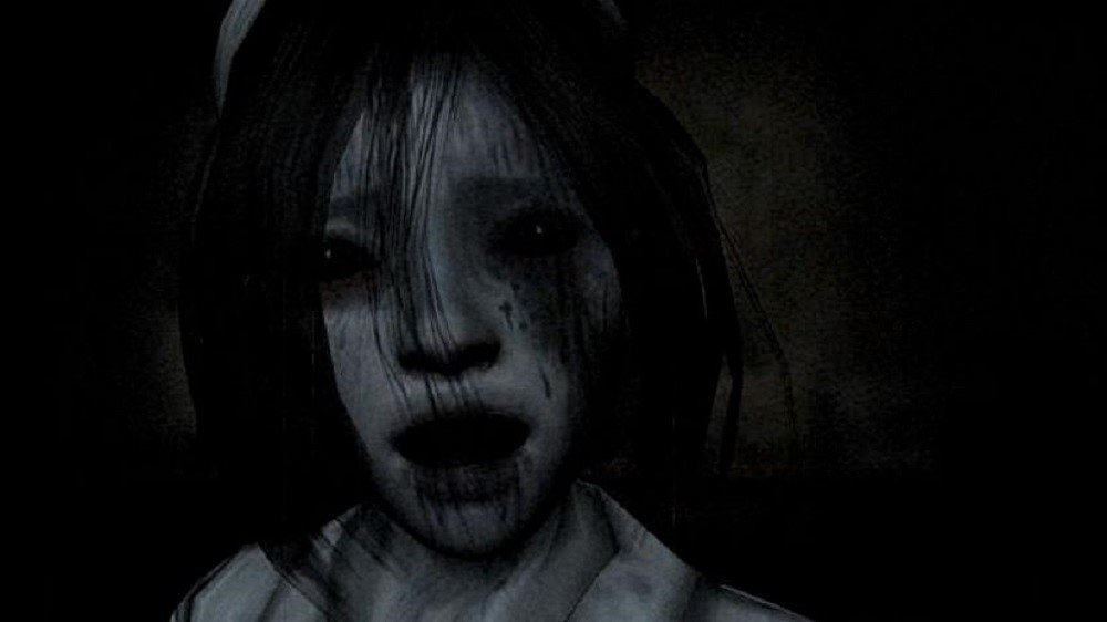 Fatal Frame producer expresses interest in bringing series to Nintendo Switch screenshot