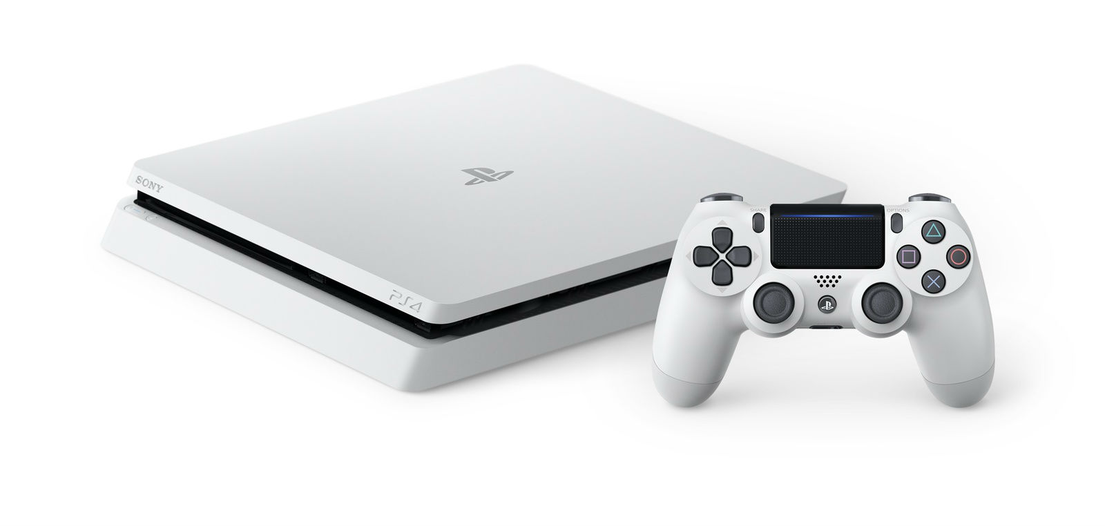 PS4 sales finally beat out the PS1 and the Wii screenshot