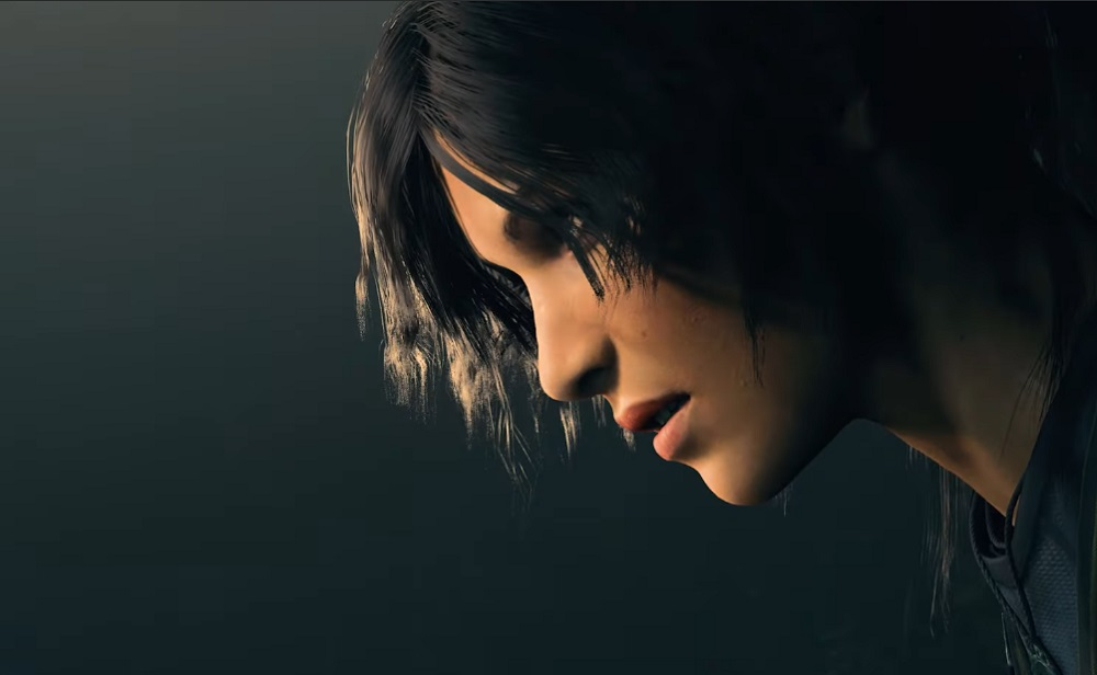 Shadow of the Tomb Raider: Definitive Edition is out now screenshot