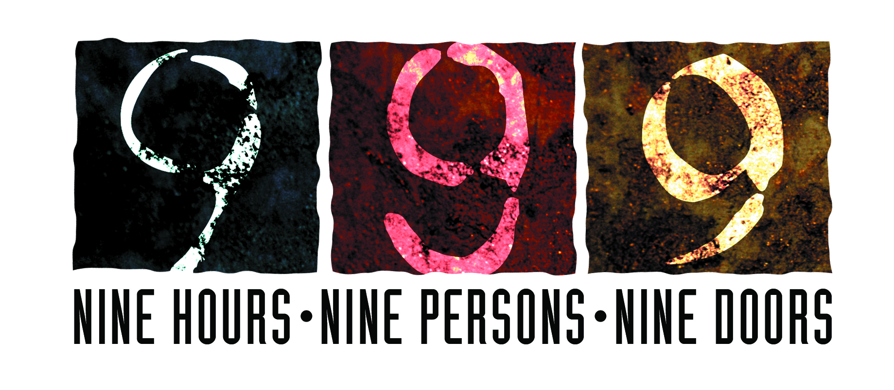 999: Nine Hours, Nine Persons, Nine Doors 2009