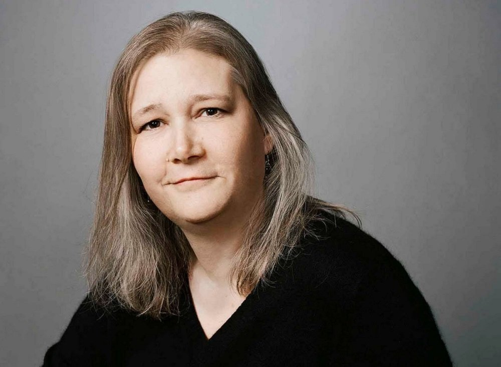 Uncharted's Amy Hennig partnering with Skydance Media to create new studio screenshot