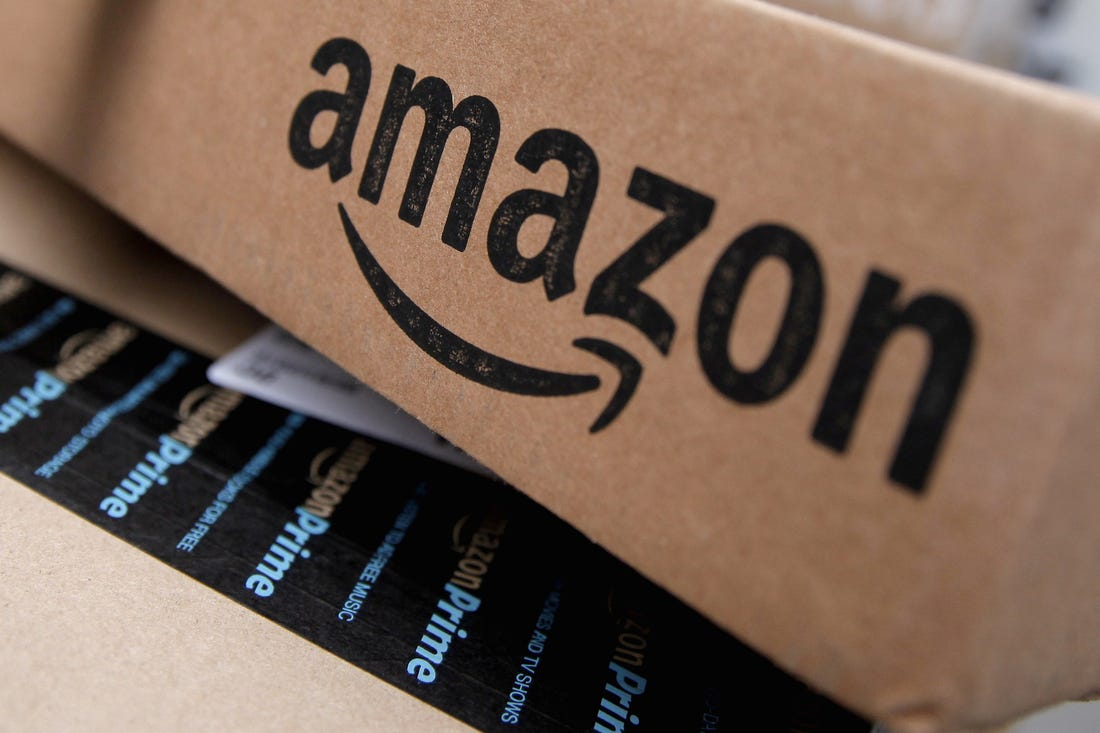 Amazon is said to be entering the cloud gaming fray next year screenshot