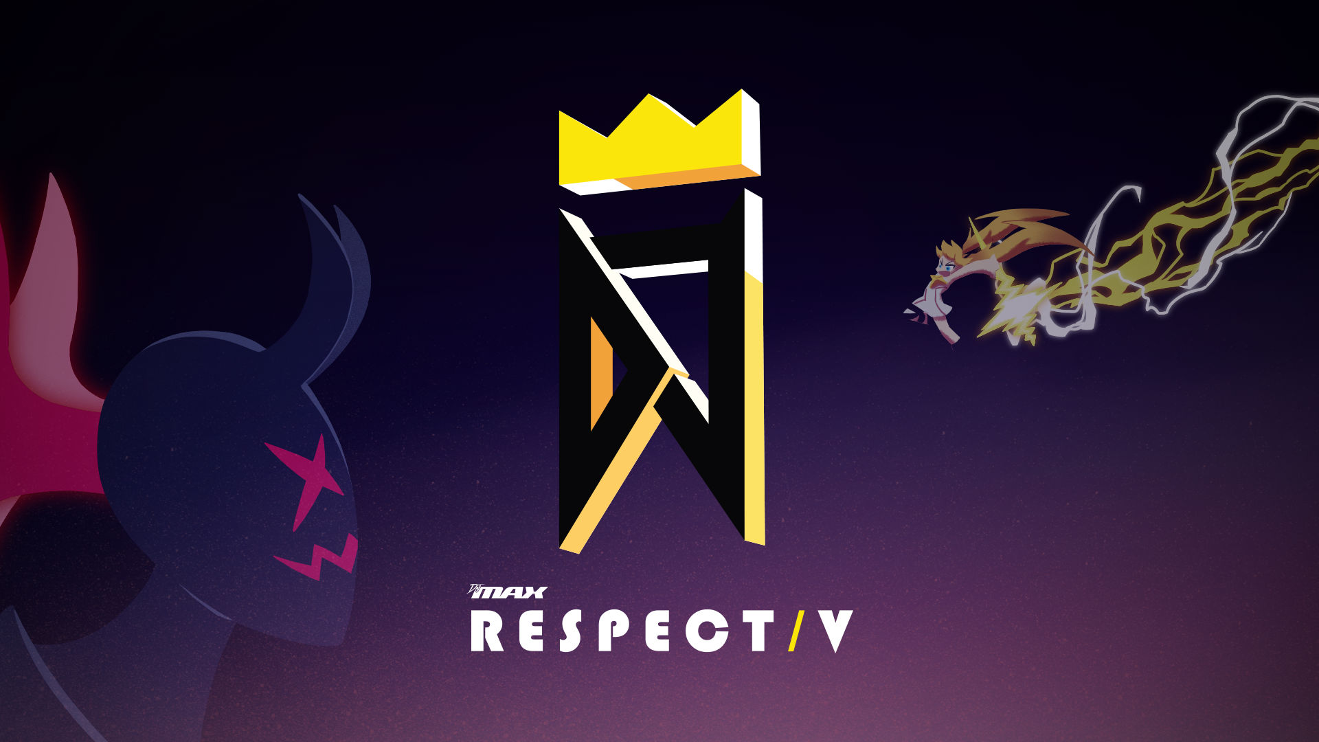 Exclusive: DJMax Respect V is hitting PC Early Access soon, and it'll add League of Legends tracks