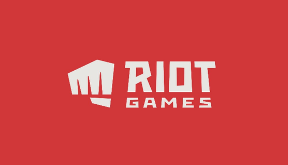 Riot Games to pay out $10 million in gender discrimination lawsuit settlement screenshot