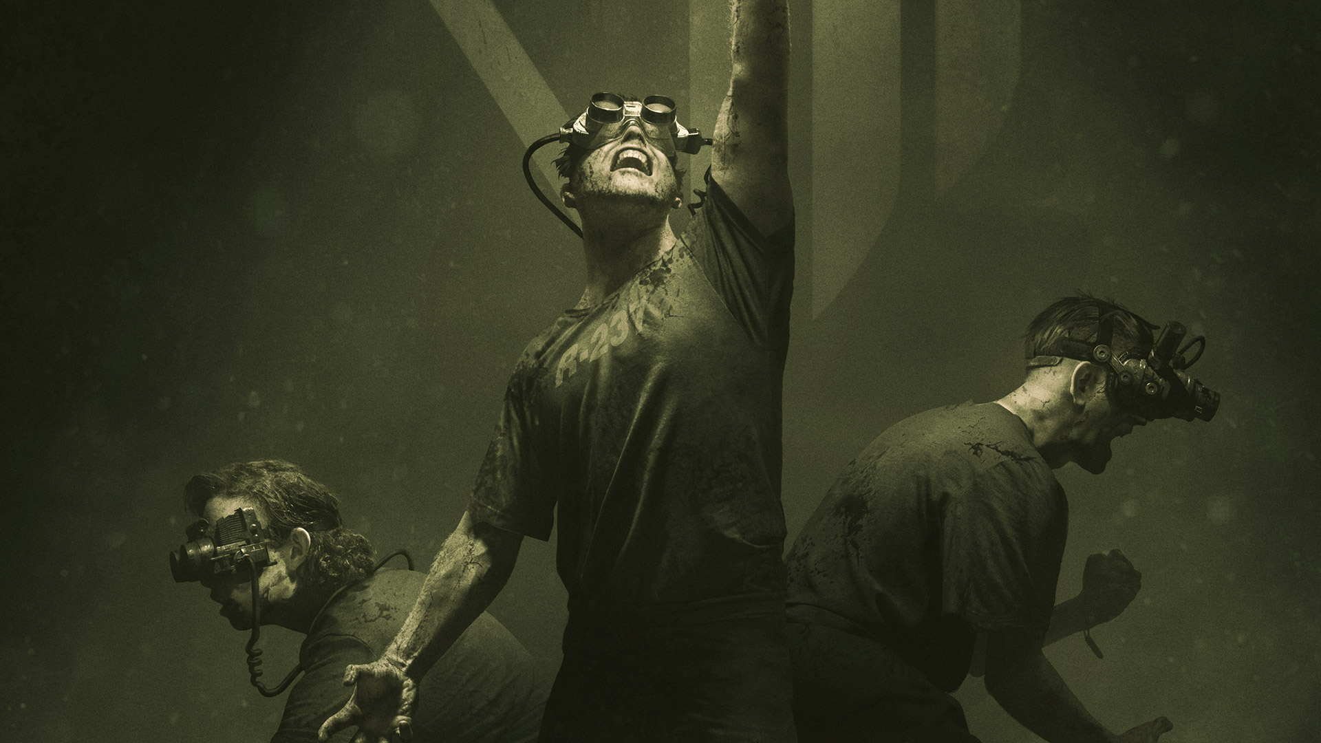 The Outlast Trials brings the horror series into the Cold War era