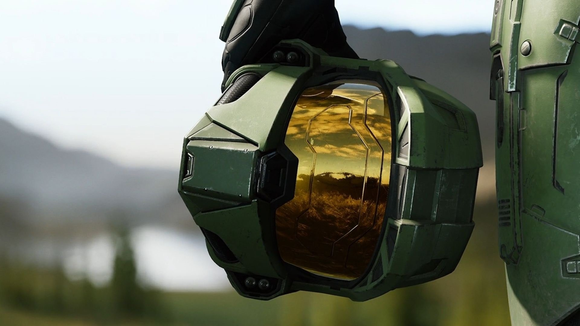 Xbox Scarlett is seemingly a family of two different consoles screenshot