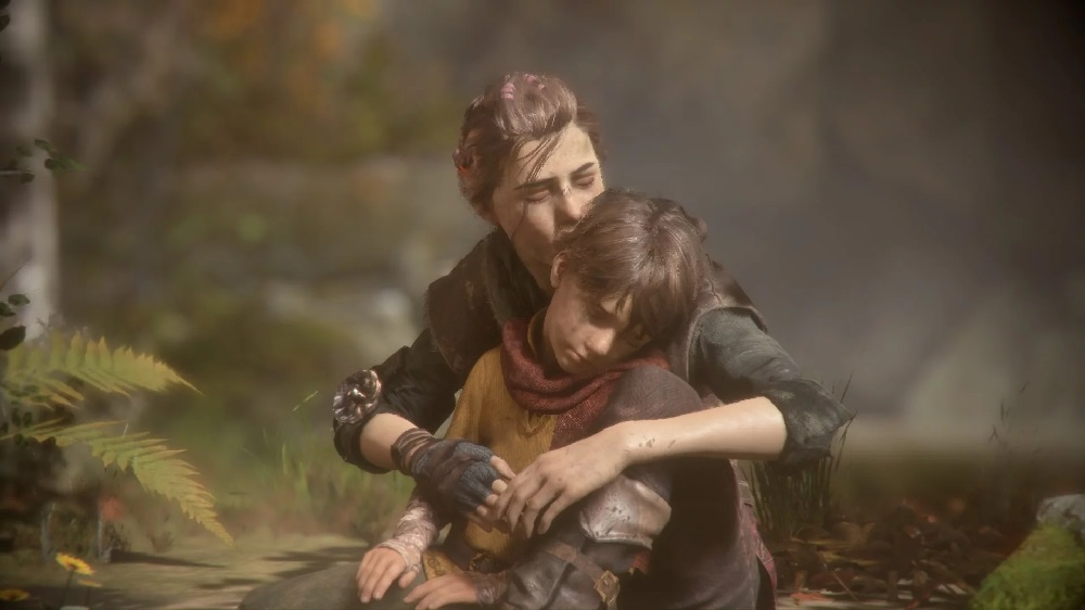 A Plague Tale: Innocence may have a sequel in the works