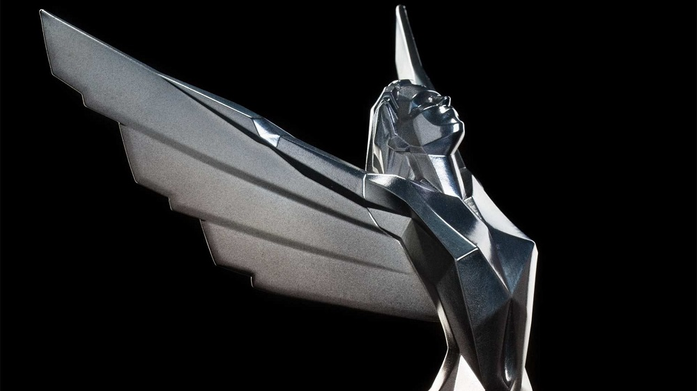What would you like to see revealed during The Game Awards 2019? screenshot