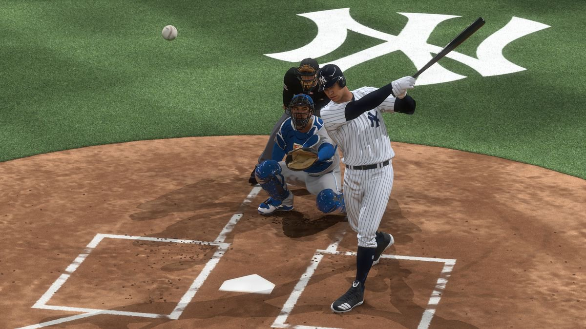 MLB The Show will no longer be a PlayStation exclusive screenshot