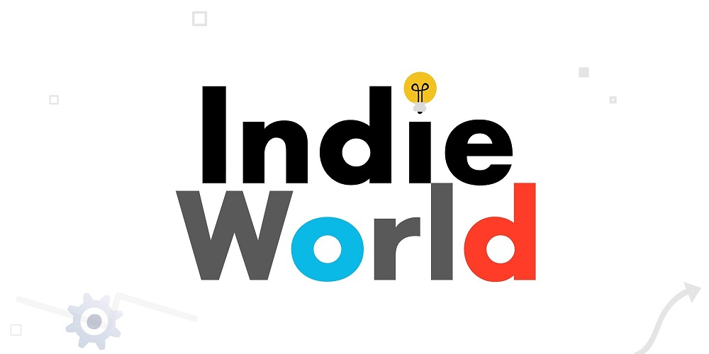 Watch Nintendo's Indie World Showcase right here screenshot