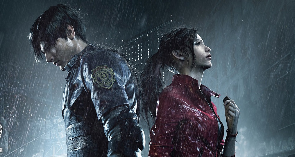 Resident Evil 2 remake sales now surpass original release