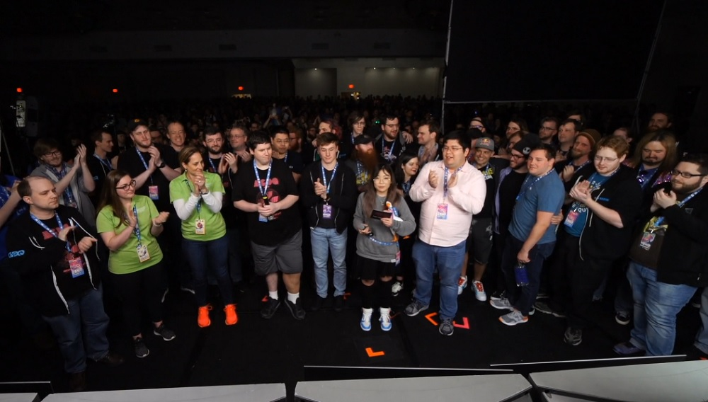 AGDQ 2020 raises record-breaking $3.1 million for the Prevent Cancer Foundation screenshot