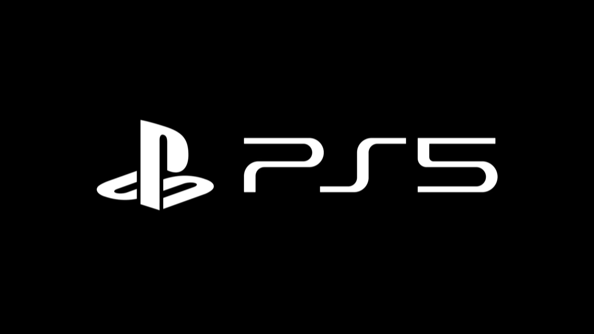 PlayStation is skipping E3 again this year screenshot