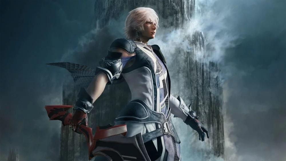 Mobius Final Fantasy will be shutting down in June screenshot