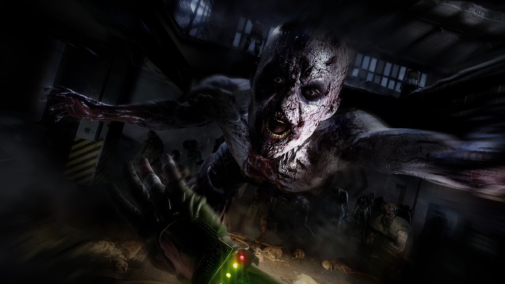 Dying Light 2 delayed from spring 2020 to unspecified date