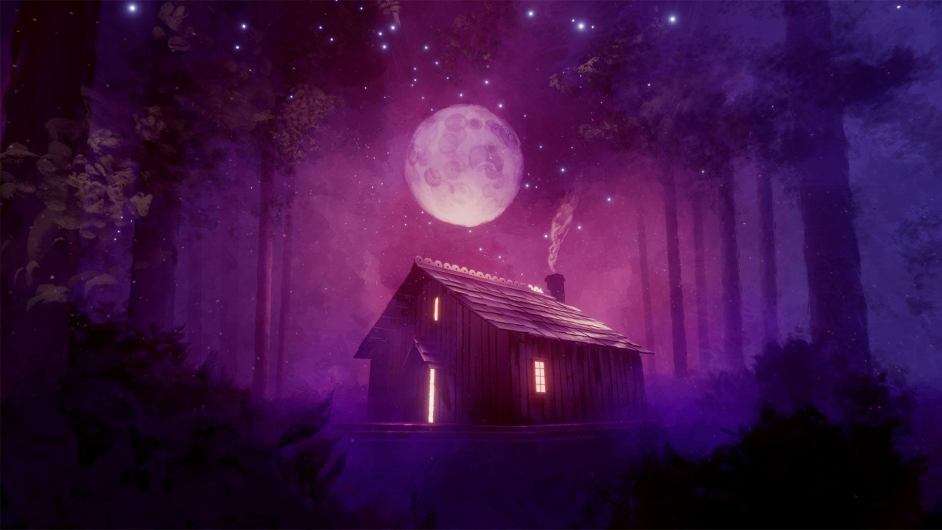 Review: Dreams screenshot