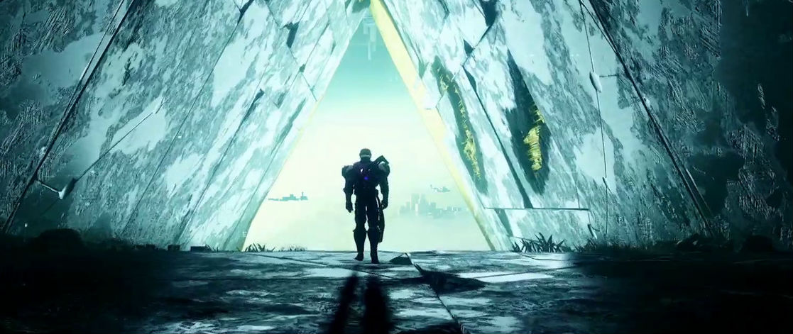 Bungie explains how the big Destiny 2 data-erasing bugs happened, and how they're fixing it screenshot