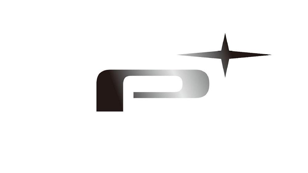 Platinum Games has 'major' announcement coming February 27 screenshot