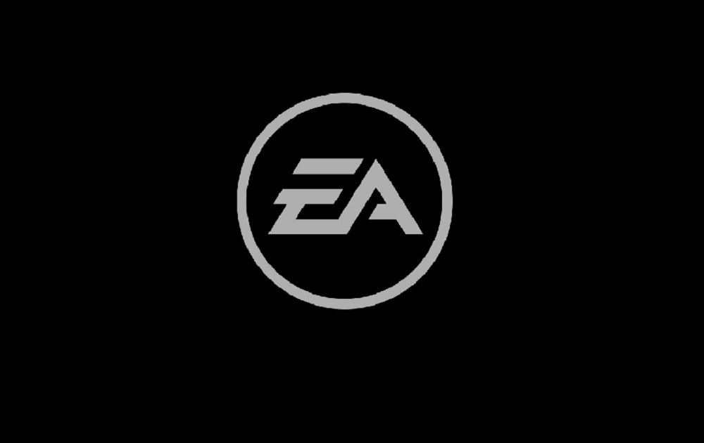 Electronic Arts also dropping out of GDC 2020 due to coronavirus concerns screenshot