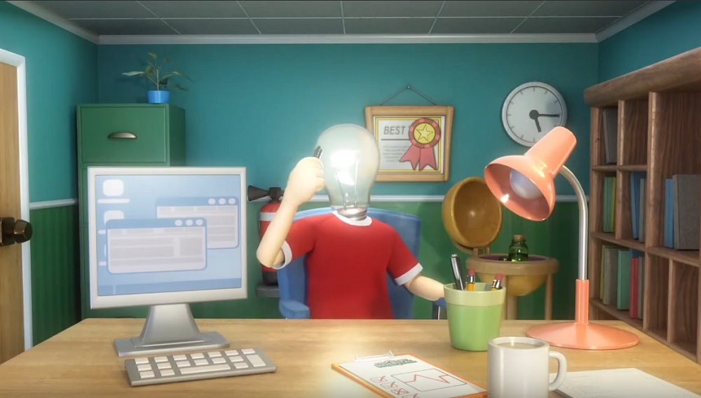 Two Point Hospital will see you now on PS4, Xbox One, and Nintendo Switch screenshot