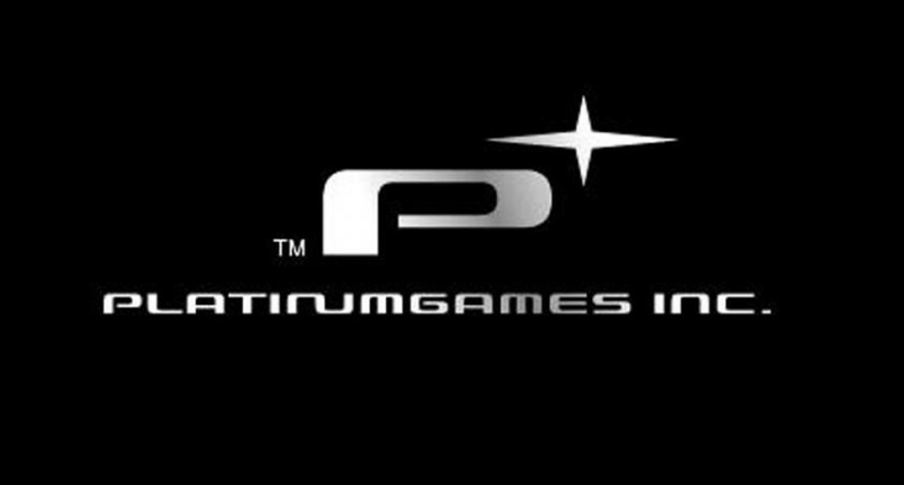 Platinum Games reveals Hideki Kamiya directed Project G.G. screenshot