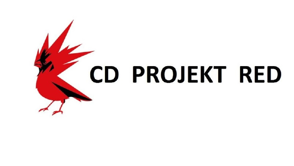 CD Projekt RED and PUBG Corp. out of PAX East over coronavirus concerns  screenshot