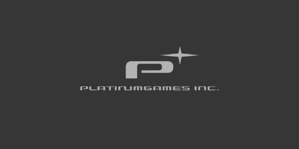 Platinum Games to open new Tokyo-based studio in April screenshot