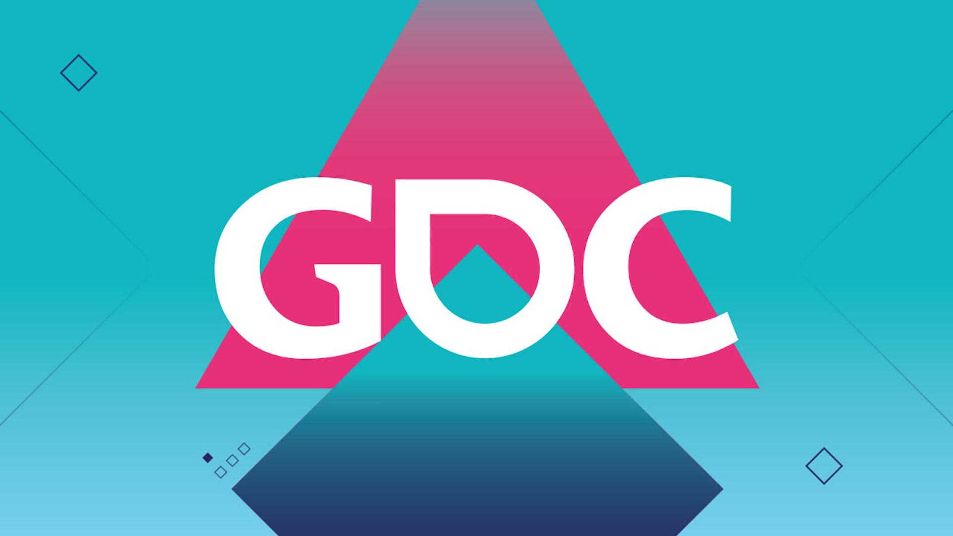 GDC 2020 has been postponed until 'later this summer' screenshot