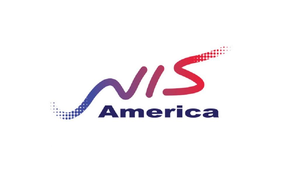 NIS America has two announcements coming next week screenshot