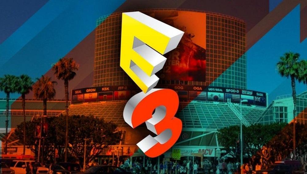 The ESA says E3 2020 still on schedule despite coronavirus concerns screenshot