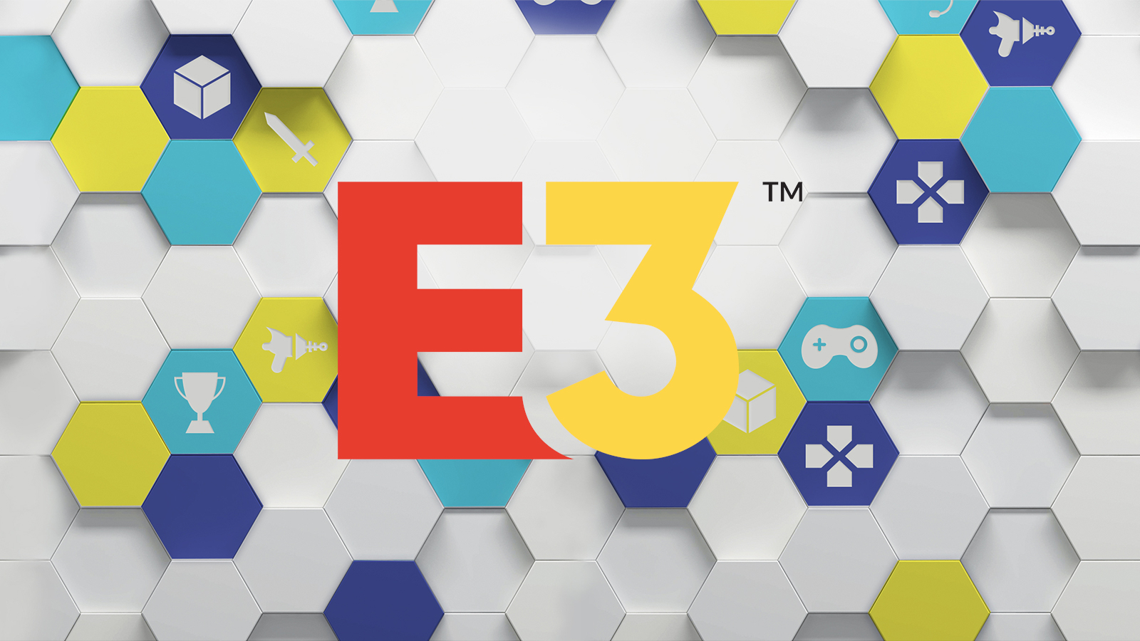 E3 loses its creative director three months before the show screenshot