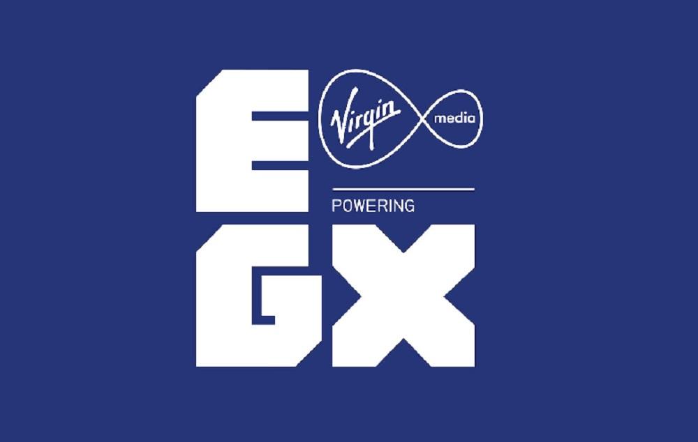 EGX Rezzed postponed to summer due to coronavirus screenshot
