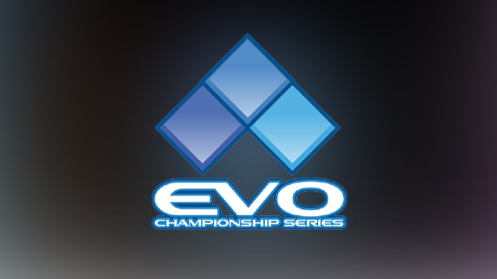 EVO 2020 tournament 'actively monitoring situation' regarding coronavirus screenshot