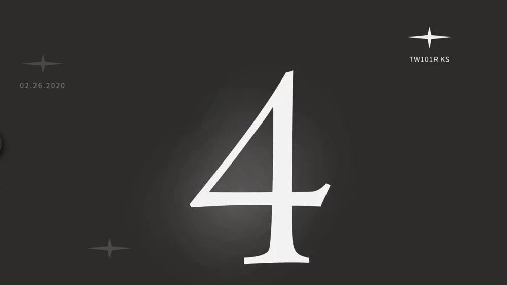 Platinum Games final 'Platinum 4'  announcement coming April 1 screenshot